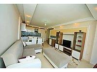 لوکس هومز lthmb_673904035v02 خرید آپارتمان  در Alanya ترکیه - قیمت خانه در Alanya - 5769