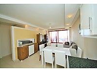 لوکس هومز lthmb_673904035yp2 خرید آپارتمان  در Alanya ترکیه - قیمت خانه در Alanya - 5769