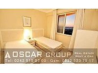 لوکس هومز lthmb_662909594hih خرید آپارتمان  در Alanya ترکیه - قیمت خانه در Alanya - 5686