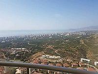 لوکس هومز lthmb_662909594irn خرید آپارتمان  در Alanya ترکیه - قیمت خانه در Alanya - 5686
