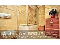 لوکس هومز lthmb_662909594m5j خرید آپارتمان  در Alanya ترکیه - قیمت خانه در Alanya - 5686