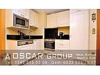 لوکس هومز lthmb_662909594r5d خرید آپارتمان  در Alanya ترکیه - قیمت خانه در Alanya - 5686