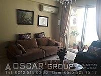 لوکس هومز lthmb_662909594ri8 خرید آپارتمان  در Alanya ترکیه - قیمت خانه در Alanya - 5686