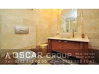 لوکس هومز lthmb_662909594ro7 خرید آپارتمان  در Alanya ترکیه - قیمت خانه در Alanya - 5686