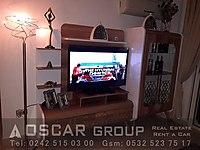 لوکس هومز lthmb_662909594sip خرید آپارتمان  در Alanya ترکیه - قیمت خانه در Alanya - 5686