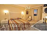 لوکس هومز lthmb_662909594wzc خرید آپارتمان  در Alanya ترکیه - قیمت خانه در Alanya - 5686