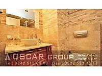 لوکس هومز lthmb_662909594zao خرید آپارتمان  در Alanya ترکیه - قیمت خانه در Alanya - 5686