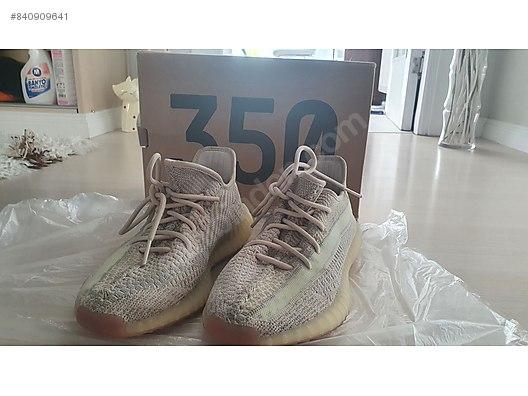 adidas yeezy 350 boost 43