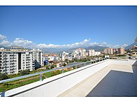 لوکس هومز lthmb_6739116990gp خرید آپارتمان  در Alanya ترکیه - قیمت خانه در Alanya - 5762