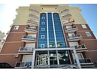لوکس هومز lthmb_673911699a5b خرید آپارتمان  در Alanya ترکیه - قیمت خانه در Alanya - 5762