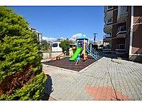 لوکس هومز lthmb_673911699as3 خرید آپارتمان  در Alanya ترکیه - قیمت خانه در Alanya - 5762