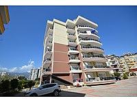 لوکس هومز lthmb_673911699bkf خرید آپارتمان  در Alanya ترکیه - قیمت خانه در Alanya - 5762