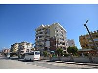 لوکس هومز lthmb_673911699ccg خرید آپارتمان  در Alanya ترکیه - قیمت خانه در Alanya - 5762