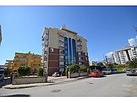 لوکس هومز lthmb_673911699ecb خرید آپارتمان  در Alanya ترکیه - قیمت خانه در Alanya - 5762