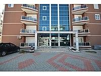 لوکس هومز lthmb_673911699mpn خرید آپارتمان  در Alanya ترکیه - قیمت خانه در Alanya - 5762