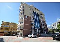 لوکس هومز lthmb_673911699s1e خرید آپارتمان  در Alanya ترکیه - قیمت خانه در Alanya - 5762