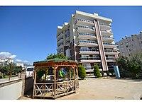 لوکس هومز lthmb_673911699s6u خرید آپارتمان  در Alanya ترکیه - قیمت خانه در Alanya - 5762