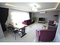 لوکس هومز lthmb_673911699so5 خرید آپارتمان  در Alanya ترکیه - قیمت خانه در Alanya - 5762