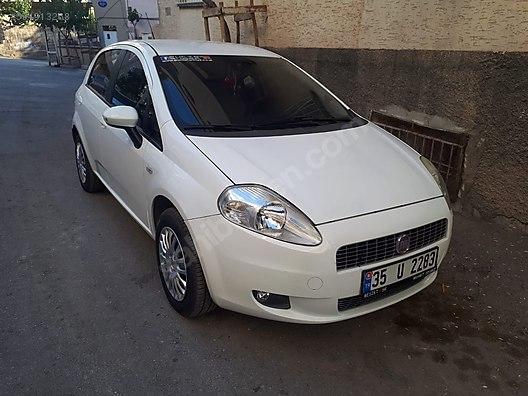 Fiat / Punto / Grande 1.4 / Fire Dynamic / masrafsiz temiz at ... Fiat Punto Sahibinden on fiat marea, fiat 500 abarth, fiat spider, fiat cinquecento, fiat doblo, fiat ritmo, fiat multipla, fiat stilo, fiat barchetta, fiat seicento, fiat x1/9, fiat coupe, fiat bravo, fiat linea, fiat panda, fiat cars, fiat 500 turbo, fiat 500l,