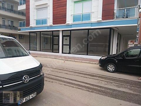 لوکس هومز 6189154007sc خرید آپارتمان ۲ خوابه - تخت در Muratpaşa ترکیه - قیمت خانه در منطقه Eskisanayi شهر Muratpaşa | لوکس هومز