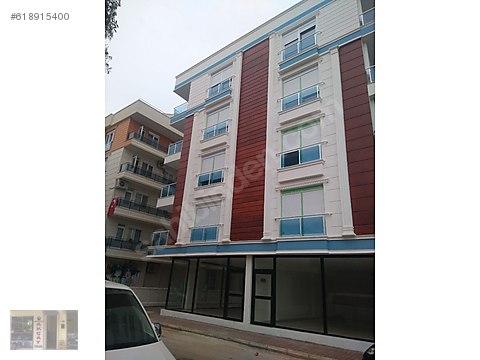 لوکس هومز 6189154007ze خرید آپارتمان ۲ خوابه - تخت در Muratpaşa ترکیه - قیمت خانه در منطقه Eskisanayi شهر Muratpaşa | لوکس هومز