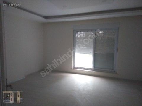 لوکس هومز 618915400dio خرید آپارتمان ۲ خوابه - تخت در Muratpaşa ترکیه - قیمت خانه در منطقه Eskisanayi شهر Muratpaşa | لوکس هومز