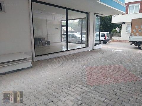 لوکس هومز 618915400hbv خرید آپارتمان ۲ خوابه - تخت در Muratpaşa ترکیه - قیمت خانه در منطقه Eskisanayi شهر Muratpaşa | لوکس هومز
