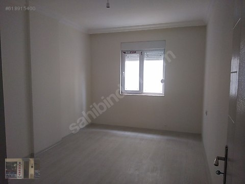 لوکس هومز 618915400hek خرید آپارتمان ۲ خوابه - تخت در Muratpaşa ترکیه - قیمت خانه در منطقه Eskisanayi شهر Muratpaşa | لوکس هومز