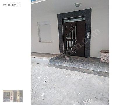 لوکس هومز 618915400hvr خرید آپارتمان ۲ خوابه - تخت در Muratpaşa ترکیه - قیمت خانه در منطقه Eskisanayi شهر Muratpaşa | لوکس هومز