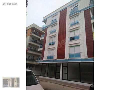 لوکس هومز 618915400k80 خرید آپارتمان ۲ خوابه - تخت در Muratpaşa ترکیه - قیمت خانه در منطقه Eskisanayi شهر Muratpaşa | لوکس هومز