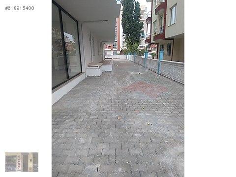 لوکس هومز 618915400yek خرید آپارتمان ۲ خوابه - تخت در Muratpaşa ترکیه - قیمت خانه در منطقه Eskisanayi شهر Muratpaşa | لوکس هومز
