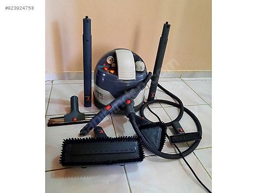 Polti Vaporetto Eco Pro 3000 Buharli Temizlik Makinesi At Sahibinden Com 923924758