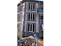 KONUM-KALİTE-İŞÇİLİK #749925384
