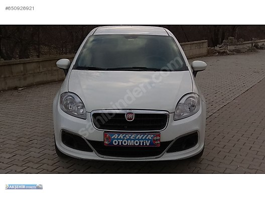 Fiat Linea 1 3 Multijet Pop 2015 Model Fiat Linea 1 3