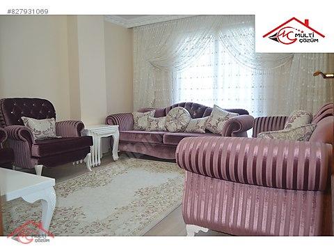 Yenibosna Fevzi Çakmak mahallesinde satılık daire...