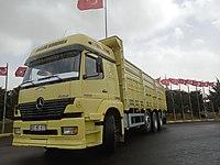 sifir km kamyon kamyonet ikinci el kamyon kamyonet tum kamyon kamyonet fiyatlari acil satilik kamyon kamyonet ler sahibinden com da