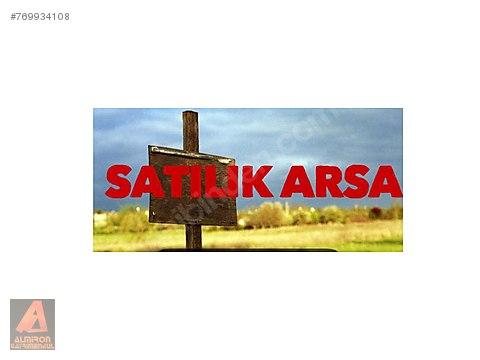 URLA YELALTI MAH.SİNDE 11215 M2 ARAZİ ALMİRON'DAN...