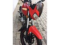 motosiklet fiyatlari ikinci el ve sifir motor ilanlari sahibinden com da