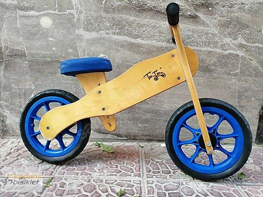 kadans bisiklet sahibinden