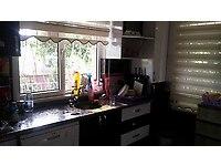 لوکس هومز lthmb_4249422167lv خرید آپارتمان ۳خوابه - تخت در Muratpaşa ترکیه - قیمت خانه در Muratpaşa منطقه Lara | لوکس هومز