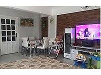 لوکس هومز lthmb_424942216b02 خرید آپارتمان ۳خوابه - تخت در Muratpaşa ترکیه - قیمت خانه در Muratpaşa منطقه Lara | لوکس هومز