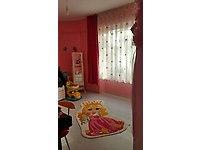 لوکس هومز lthmb_424942216f4e خرید آپارتمان ۳خوابه - تخت در Muratpaşa ترکیه - قیمت خانه در Muratpaşa منطقه Lara | لوکس هومز