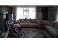 لوکس هومز lthmb_424942216ha8 خرید آپارتمان ۳خوابه - تخت در Muratpaşa ترکیه - قیمت خانه در Muratpaşa منطقه Lara | لوکس هومز