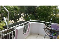 لوکس هومز lthmb_424942216hi1 خرید آپارتمان ۳خوابه - تخت در Muratpaşa ترکیه - قیمت خانه در Muratpaşa منطقه Lara | لوکس هومز