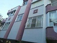 لوکس هومز lthmb_424942216iht خرید آپارتمان ۳خوابه - تخت در Muratpaşa ترکیه - قیمت خانه در Muratpaşa منطقه Lara | لوکس هومز