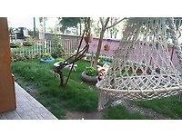 لوکس هومز lthmb_424942216xt8 خرید آپارتمان ۳خوابه - تخت در Muratpaşa ترکیه - قیمت خانه در Muratpaşa منطقه Lara | لوکس هومز