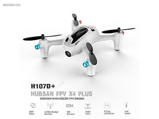 dronex pro vs dji spark