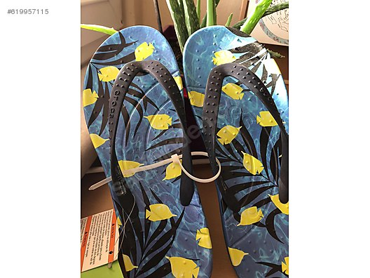 336b8376c01dd3 Secondhand and New Products   Clothing   Accessories   Unisex   Shoes    Slippers   Sandals