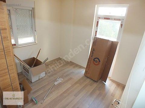لوکس هومز 6189604423so خرید آپارتمان ۲ خوابه - تخت در Muratpaşa ترکیه - قیمت خانه در منطقه Eskisanayi شهر Muratpaşa | لوکس هومز