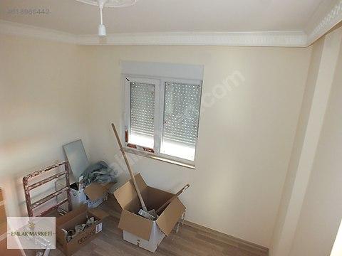 لوکس هومز 6189604425dr خرید آپارتمان ۲ خوابه - تخت در Muratpaşa ترکیه - قیمت خانه در منطقه Eskisanayi شهر Muratpaşa | لوکس هومز